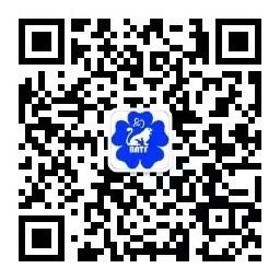 乐天堂fun88手机版下载富公众号